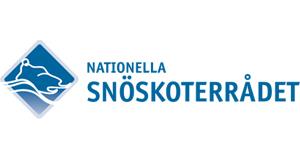 Svenska snöskoterförare tar bullerfrågor på allvar