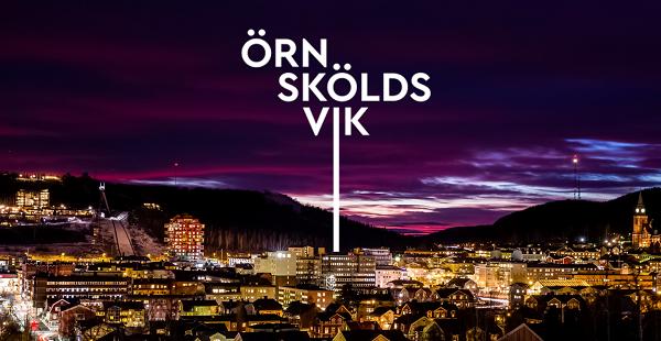 Skoterriksdag & Årsmöte 1-2/12 i Örnsköldsvik